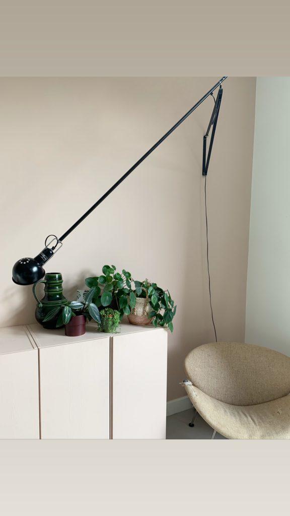kleur-interieur-interieurinspiratie-blog-villa_meliefste