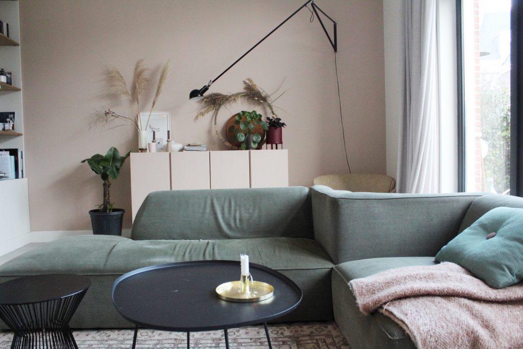 kleur-rust-interieur-interieurbeeld-interieurinspiratie-blog-villa_meliefste