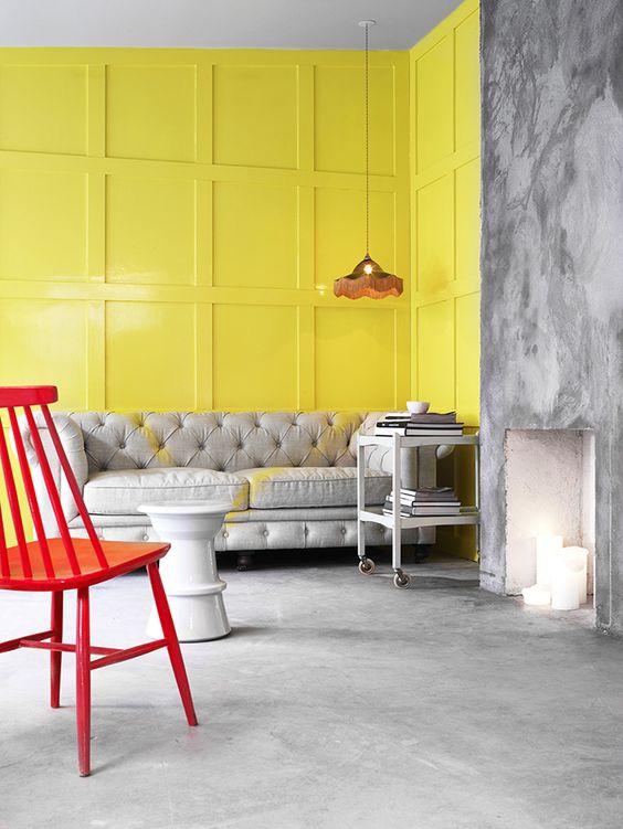 effect-kleur-kleurinspiratie-wooninspiratie-blog-villa_meliefste