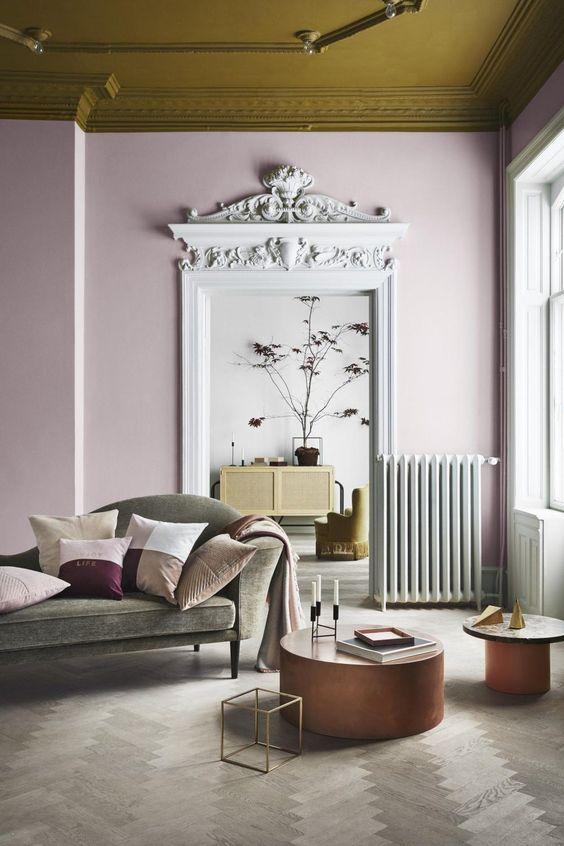 kleurinspiratie-kleureffect-wooninspiratie-blog-villa_meliefste