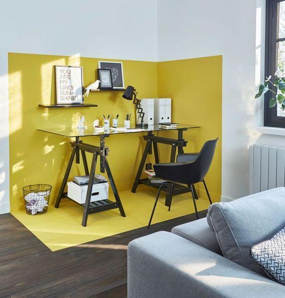 kleur-interieur-kleurinspiratie-wooninspiratie-blog-villa_meliefste