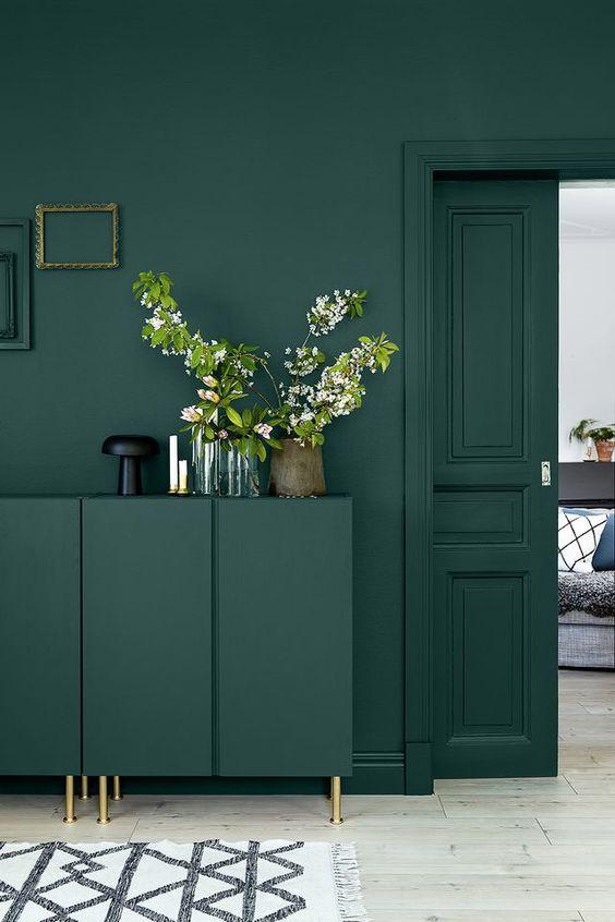 flexa-quite_clearing-kleur_in_je_interieur-woonblog-villa_meliefste