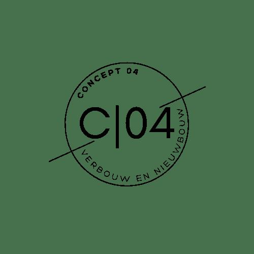 CONCEPT 04