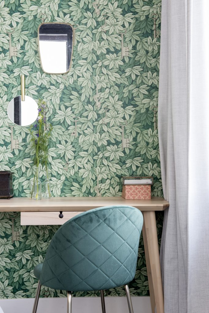 cole_and_son-behang-styling-villa_meliefste