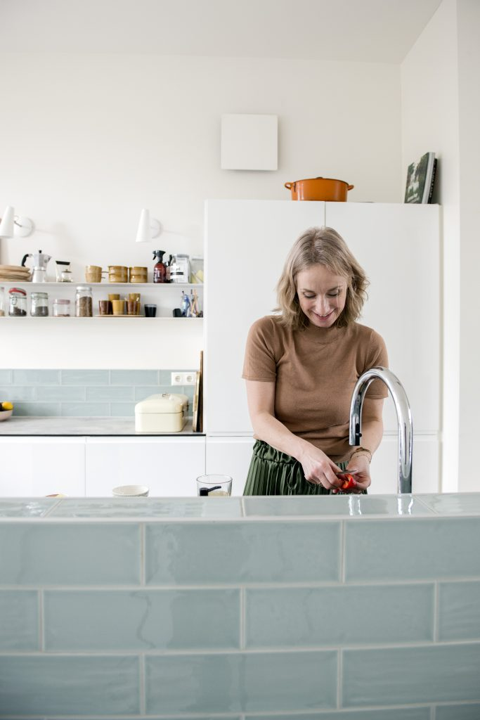 5 tips voor een nieuwe keuken