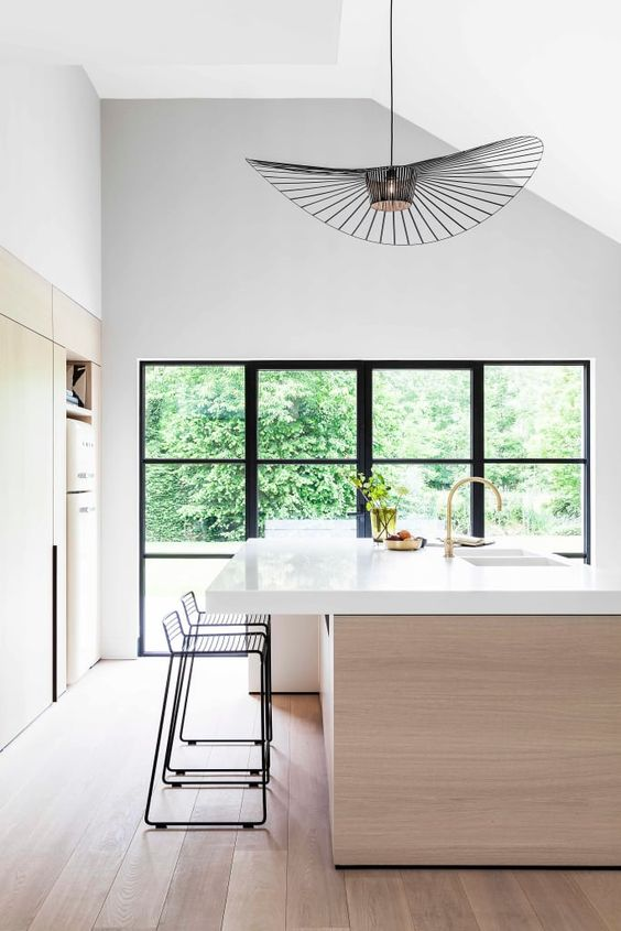 keukenverlichting tips